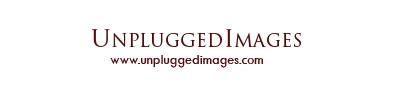unpluggedimages.com logo